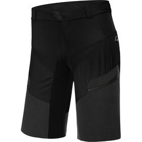 Protective P-Life is Wild Cycling Shorts Men, zwart